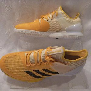 New adidas Adizero Ubersonic 2 Tennis Athletic
